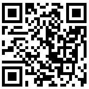 BTC QR Code